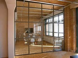 Glaswand Selber Bauen : metallbau und glas plickert glaserei betriebe gmbh berlin ~ Lizthompson.info Haus und Dekorationen