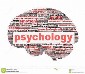 The purpose of psychology is to give us a completely ...