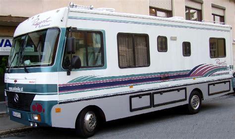 wohnmobil kaufen gebraucht günstig wohnmobil gebraucht gebrauchte wohnmobile gebrauchtes wohnmobil