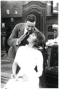 ‎In the Prime of Life (1911) directed by August Blom ...
