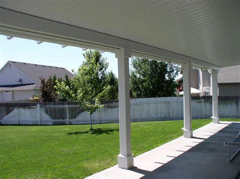 olympus digital the patio