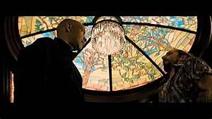 Equalizer 2 Film Complet En Francais Youtube : 10 best images about the equalizer tv series movie on pinterest chloe grace moretz official ~ Maxctalentgroup.com Avis de Voitures