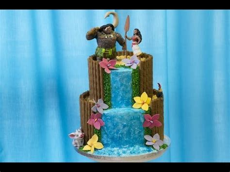 decoration d anniversaire minnie g 226 teau d anniversaire minnie d 233 coration en p 226 te 224 sucre vidoemo emotional unity