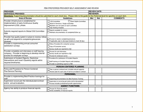 monthly staff schedule template excel exceltemplates