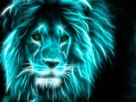 Glowing Animal Wallpaper - amazing simple glowing animals photoshop cs5 6