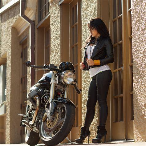 stallion ii luck barn lifestyle racers cafe sales built custom motociclistas brasil os