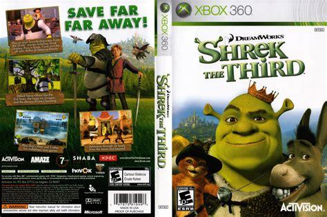 Yard Sale Hidden Treasures Sunnyville Free Game Movies To