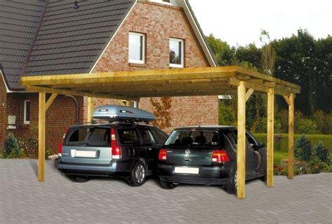 wood carports designs build     car indebleu   doors pinterest