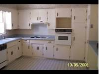 kitchen cabinet refinishing ideas Cabinet Refacing Cost - Kitchen Cabinet Refacing Ideas ...