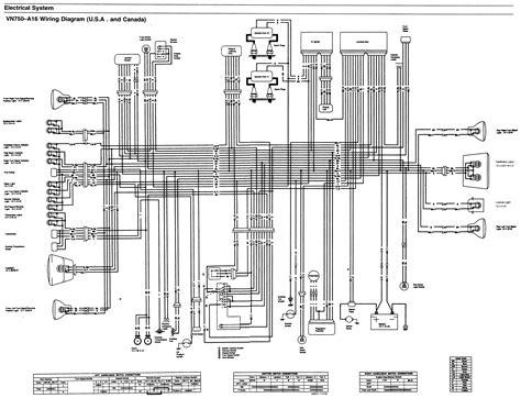 Kodiak Wiring Diagram Database