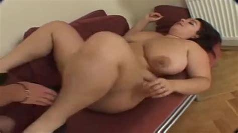hot granny danish big ass bbw eporner free porn sex videos xxx movies