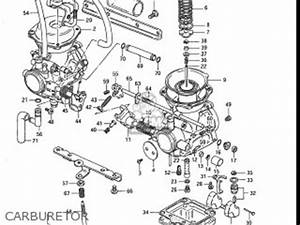 suzuki gr650 tempter 1983 d usa e03 parts lists and With diagram of suzuki motorcycle parts 1983 gs1100s starter clutch diagram