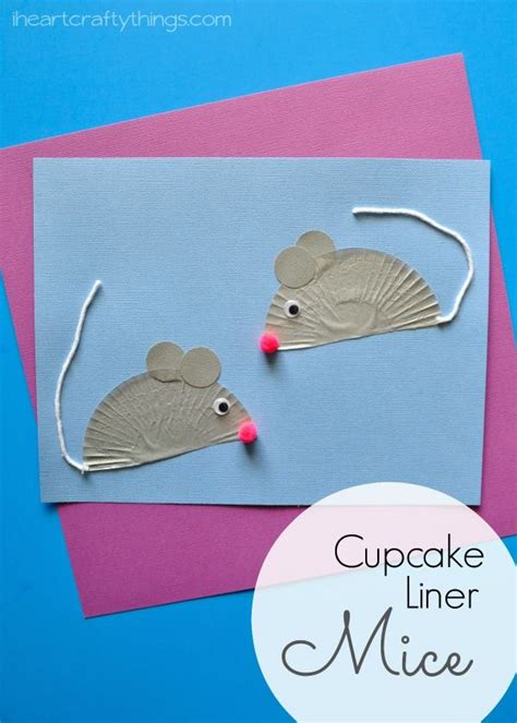 preschool mouse craft 25 best ideas about mouse crafts on preschool 555