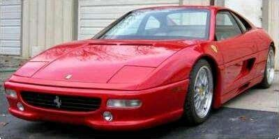 Please text me with any questions you might have. F355 Fiero | Pontiac fiero, Sports car
