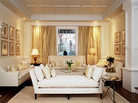 Formal Living Room Design Ideas With Gold Curtain Elegant. Antique Traditional Living Room Furniture. Dark Grey Carpet Living Room Ideas. Best Minimalist Living Room. 8 Common Living Room Mistakes. How To Decorate A Living Room With No Tv. Living Room Music Live. Cheap Living Room Furniture In Georgia. How To Design A Rustic Living Room