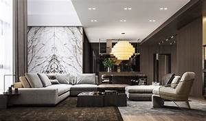 Home, Designing, 51, Luxury, Living, Rooms, And, Tips, You, Could, Use, From, Them