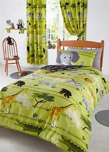 Childrens Duvet Cover Sets Uk - Sweetgalas