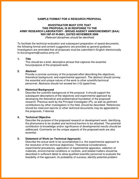 Thesis Title In Resume by Thesis Research Exle Resume Exles Photo Ma