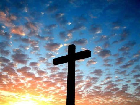 Black Wallpaper Iphone Cross by Beautiful Cross Wallpaper Christian Wallpapers And