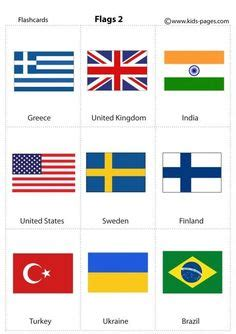 world flags printable images world flags