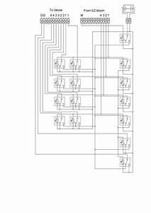 Ez Boom Wiring Diagram