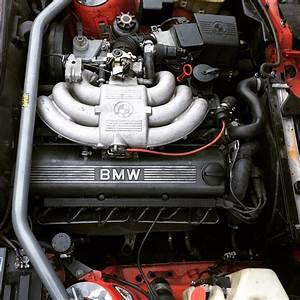 Bmw E30 M3 Motor : bmw e30 325i touring engine bay e30 bmw e30 bmw bmw m3 ~ Blog.minnesotawildstore.com Haus und Dekorationen