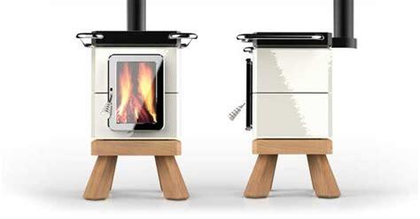 Holzofen Für Die Küche by Ein Holzofen F 252 Rs Gartenhaus
