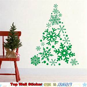 Aliexpress buy large creative christmas tree