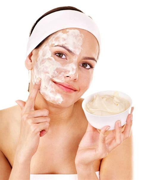 Gesichtsmaske Mit Quark Gesichtsmaske Selber Machen 6 Rezepte F R