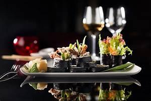 Food Photographer | Product Photographer | Fashion Photography | Event Photographer | Beauty ...