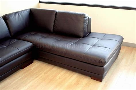 tufted sectional sofa with chaise tufted sectional sofa with chaise cleanupflorida com