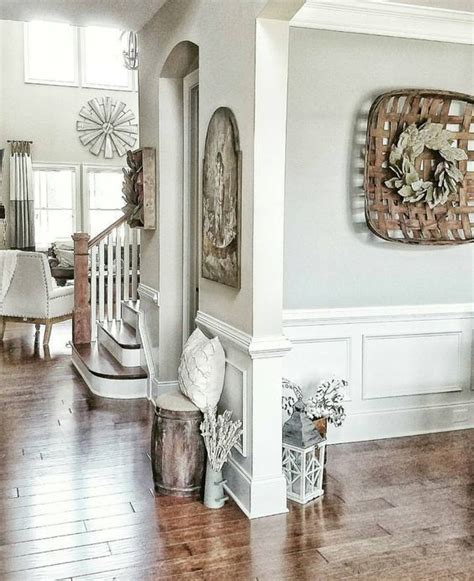 sherwin williams farmhouse paint color it s all in the