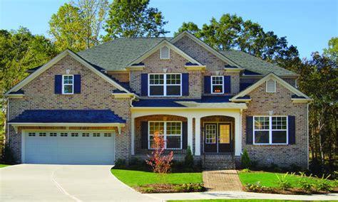 Brick Exterior Paint Colors Brick House Colors Exterior