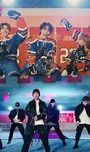 Lirik lagu 90's Love - NCT U dan terjemahan Bahasa Indonesia