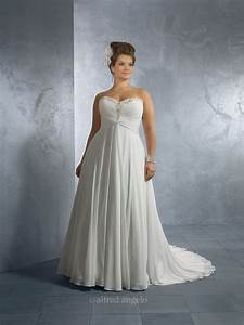 alfred angelo plus size wedding dresses style 2171w With alfred angelo plus size wedding dresses