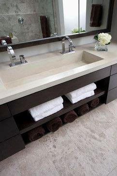 pinebrook residence contemporary bathroom cincinnati ryan duebber architect llc