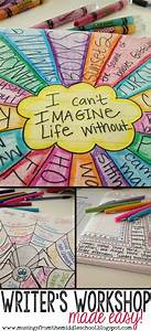 1000+ images about Art therapy ideas on Pinterest Art