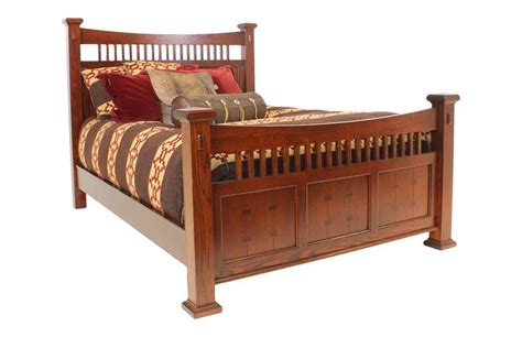 1000 ideas about bedroom furniture sale on pinterest