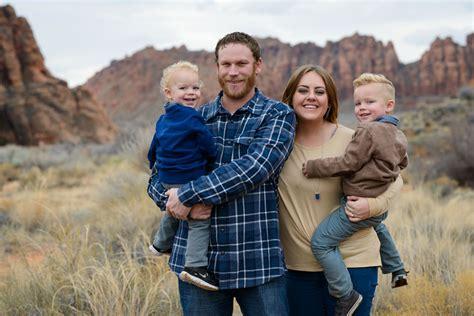 » Christoffersen Family