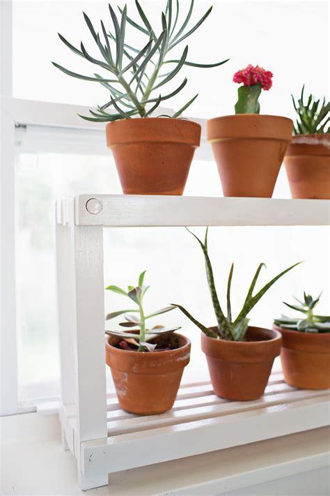 Small Plants For Window Sill by Window Ledge Plant Shelf A Beautiful Mess