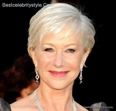 makeup for 50 eye makeup 50 year old woman bestcelebritystyle com