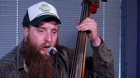 Star sessions video watch online. Star Sessions with Grassfed - YouTube