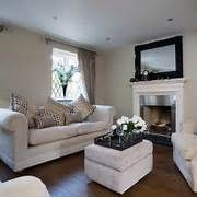 Living Room Pictures Traditional by 21 Black And White Traditional Living Rooms DigsDigs