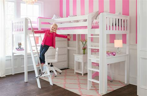 loft bed with desk full size mattress full size loft bed with desk full size loft bed on top