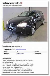 Site Annonce Auto : annonce de voiture votre site sp cialis dans les accessoires automobiles ~ Gottalentnigeria.com Avis de Voitures