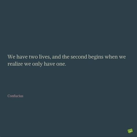 63 Famous Philosophical Quotes And Quotations Golfiancom