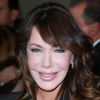 hunter tylo pictures latest news