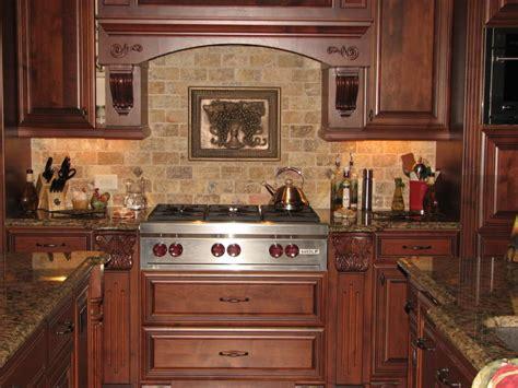 menards kitchen backsplash menards kitchen backsplash tiles decor trends best backsplash tiles for kitchen ideas