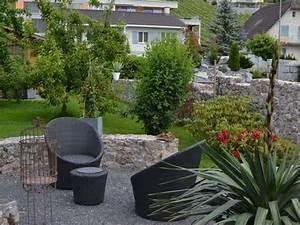 Sitzplätze Im Garten : sitzpl tze jurt garten ~ Eleganceandgraceweddings.com Haus und Dekorationen