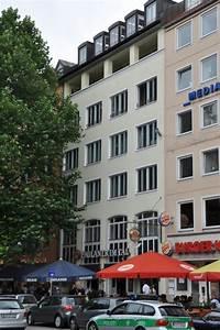 Böhmler Im Tal München : b gner im tal in m nchen architekturb ro paeschke ~ Bigdaddyawards.com Haus und Dekorationen